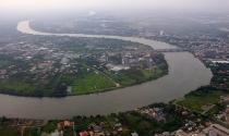 Đồng Nai: Thu hồi hơn 700 ha đất để thực hiện khu dân cư, đường giao thông