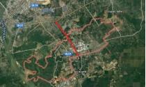 Đồng Nai: Quy hoạch phân khu C1, D2 Biên Hòa với hơn 4.100 ha