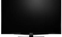 Toshiba ra mắt dòng TV Power mới
