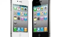 Apple sắp ra mắt dòng iPhone 4 giá rẻ 8GB