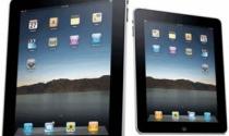 Facebook sẽ tặng iPad 3 miễn phí?