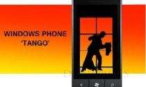 Windows Phone Tango sẽ hỗ trợ đến 120 ngôn ngữ