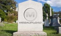Hiệu ứng Megaupload lan khắp toàn cầu