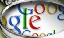 Google Chrome 17 ra mắt: Thêm tính năng tải trang trước và tăng cường bảo vệ