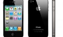 iPhone 5 sẽ hoàn hảo khi nào?
