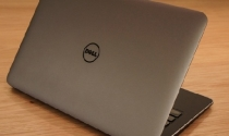Ultrabook Dell XPS 13 bán tại VN ngày 16/3
