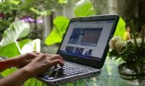 Laptop sẽ bán tháng 3/2012