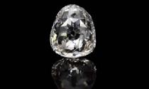 Viên kim cương 400 tuổi chào bán giá 4 tỷ USD