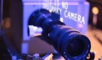 Máy ảnh có khả năng chụp vật thể ở góc khuất