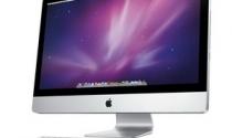 Dòng máy tính iMac mới sẽ dùng CPU Core i5 và i7