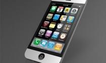 """Steve Jobs """"hiện hữu"""" trên phiên bản iPhone mới"""