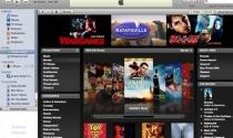 Apple mở cửa kho nội dung số ở Việt Nam