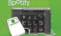 Spotify là nguồn doanh thu béo bở cho các hãng đĩa