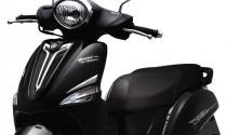 Yamaha Nozza Limited có giá gần 34 triệu đồng