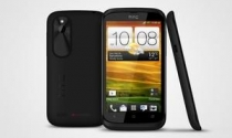 Ra mắt smartphone HTC Desire V kết nối hai sim