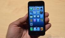 """Đánh giá nhanh: """"Hàng nóng"""" iPhone 5 có gì """"hot""""?"""