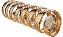 Sành điệu đồng hồ trang sức