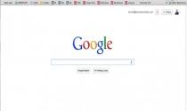 """Những sản phẩm """"tuyệt mật"""" của Google"""