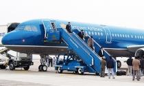 Cổ phần hoá, Vietnam Airlines 'lợi đủ đường'