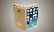 iPhone 6 xách tay tại Việt Nam bắt đầu hạ nhiệt