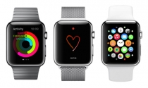 5 sản phẩm có thể ra mắt tại sự kiện Apple đêm nay