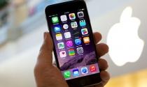 iPhone 6S sản xuất hàng loạt: Sẵn sàng chờ đợi siêu phẩm?
