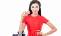 Vingroup ra mắt thẻ tiêu dùng thông minh