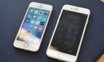 iPhone SE và thách thức từ Trung Quốc, Ấn Độ