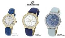 Đồng hồ chính hãng Đăng Quang Watch khai trương showroom mới tại Tp.Vinh