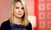 Lỗ nặng, Yahoo tiến gần hơn đến khả năng bị thâu tóm