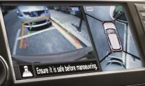 Nissan X-Trail hoàn toàn mới sắp ra mắt tại Việt Nam có những tính năng nổi bật nào?