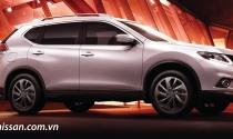 Nissan Việt Nam trao quà tri ân – trải nghiệm xe mới