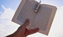 Bạn sẽ ước mình biết điều này từ khi còn trẻ: Những trích dẫn truyền cảm hứng trong các cuốn sách nổi tiếng