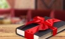 7 cuốn sách dân sales nên đọc để đạt được thành công