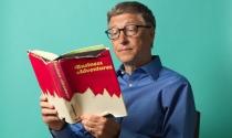 8 cuốn sách đầu tư ai cũng nên đọc nếu muốn làm giàu năm 2017
