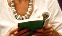 Những cuốn sách cho từng giai đoạn cuộc sống mà ai cũng nên biết