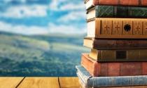 Những quyển sách phù hợp với từng giai đoạn cuộc đời