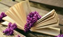 Bên trong mỗi người là một tác giả tiềm năng, nếu bạn có một câu chuyện hay sao không đánh thức tác giả đó dậy!
