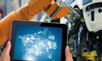 Khởi động cách mạng công nghiệp 4.0