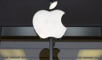 Apple sẽ không đạt đủ doanh số iPhone X