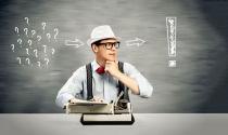 6 bí quyết soạn content marketing hiệu quả cho người không giỏi viết