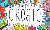 Phá tan những hiểu lầm về sáng tạo