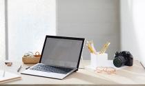 HP Elite x2 - 'Văn phòng di động' dành cho doanh nhân