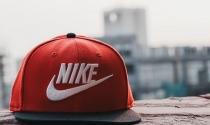 Những chiến lược marketing giúp Nike luôn là thương hiệu trong tâm trí khách hàng