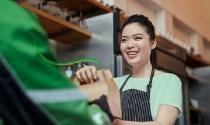 GrabFood 'đốt tiền' thu hút khách mua đồ ăn online mấy ngày Tết