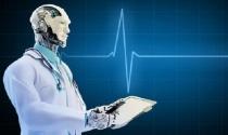 Nhật Bản dùng trí tuệ nhân tạo tư vấn sức khỏe cho người dân