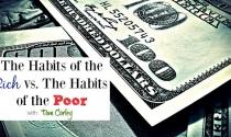 177 tỷ phú tự thân bắt đầu cùng một cách để có được sự giàu sang
