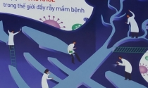 5 đầu sách Y học nên đọc để nâng cao sức khỏe