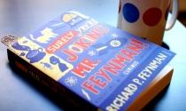 10 cuốn sách nên đọc trước khi khởi nghiệp