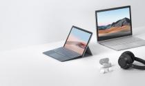 Sản phẩm mới của Microsoft mang đặc trưng mùa COVID-19